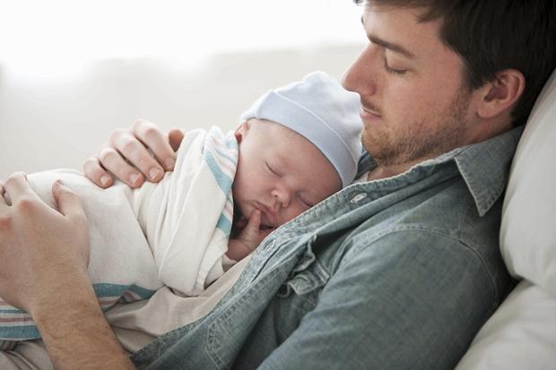 Тест ДНК на отцовство и родство в Житомире