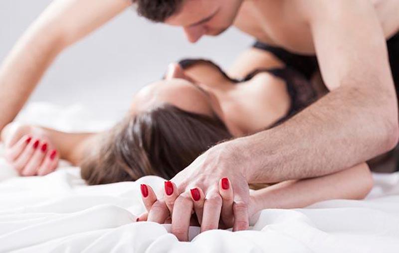 3 мифа об изменах: сравнение мужчин и женщин